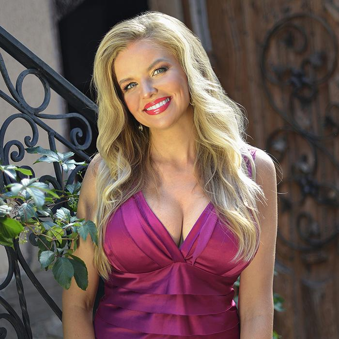 Pretty girlfriend Svetlana, 37 yrs.old from Kharkov, Ukraine