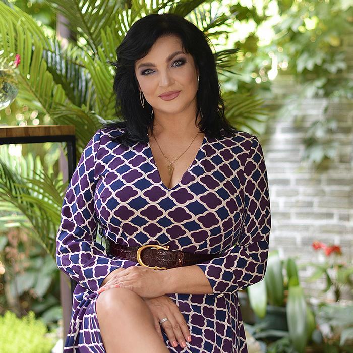 gorgeous mail order bride Tatyana, 49 yrs.old from Kharkov, Ukraine
