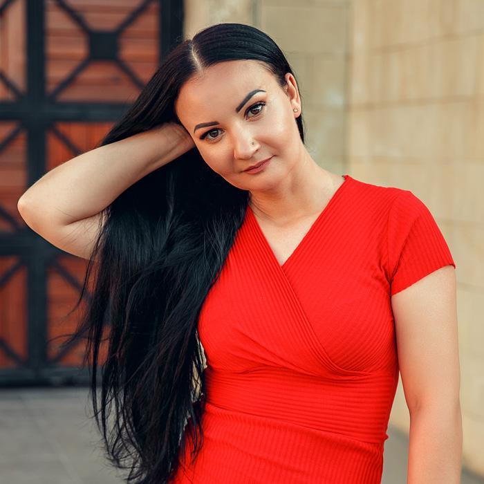 Sexy woman Evghenia, 36 yrs.old from Benderi, Moldova