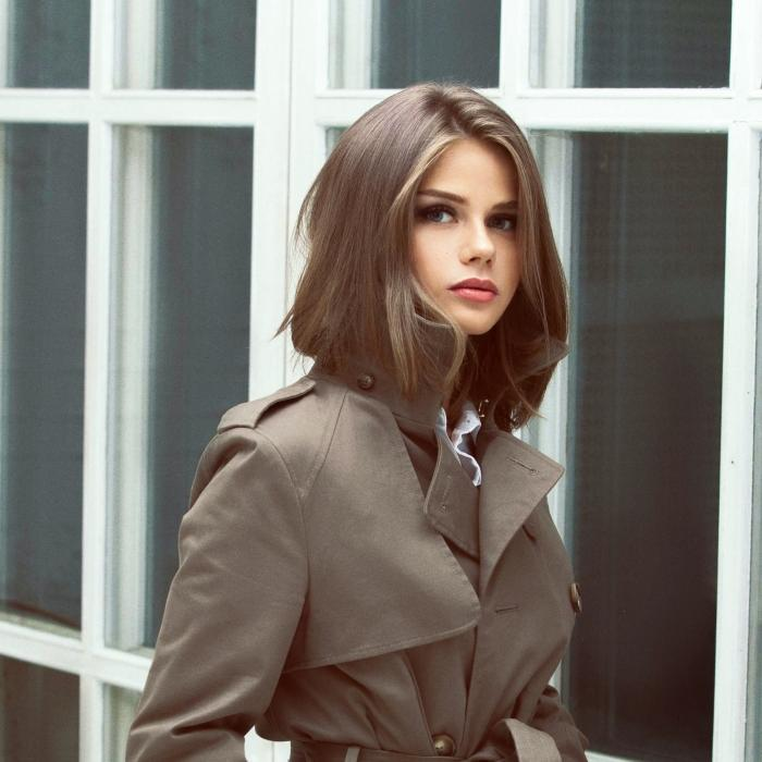 Pretty miss Olga, 27 yrs.old from Moscow, Russia