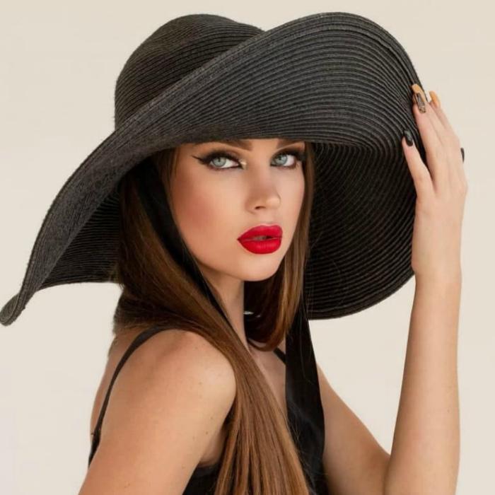 Beautiful miss Valeriya, 22 yrs.old from Novosibirsk, Russia