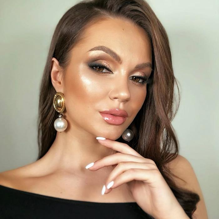 Beautiful miss Viktoriya, 23 yrs.old from Lviv, Ukraine