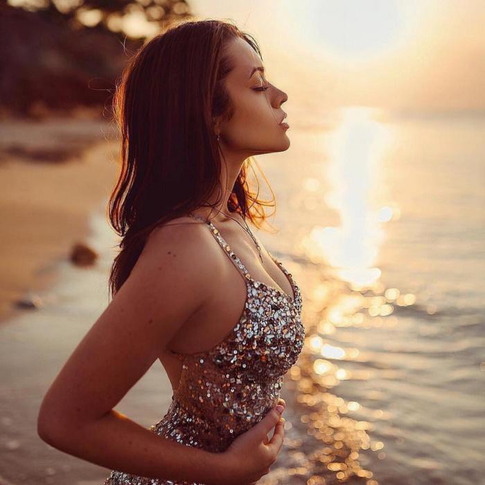 Beautiful woman Victoria, 25 yrs.old from Odessa, Ukraine