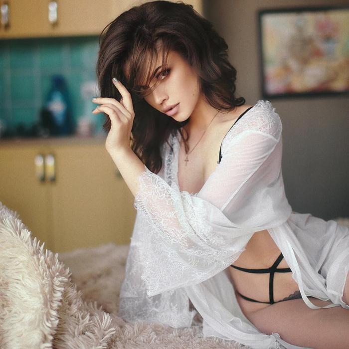 Pretty lady Victoria, 25 yrs.old from Odessa, Ukraine