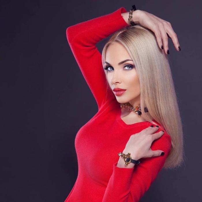 Pretty lady Rita, 38 yrs.old from Riga, Latvia
