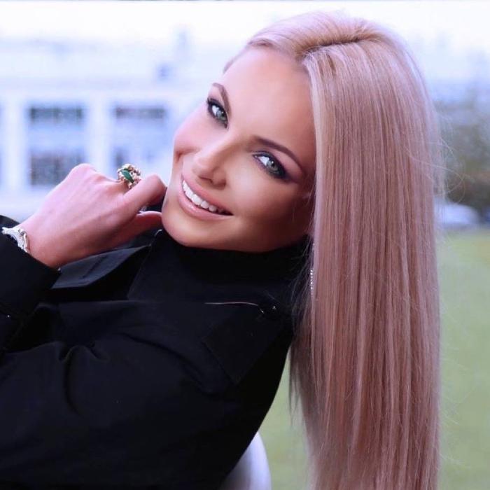 Beautiful girl Rita, 38 yrs.old from Riga, Latvia
