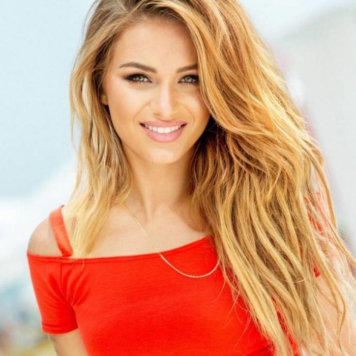 Gorgeous girlfriend Irina, 24 yrs.old from Odessa, Ukraine