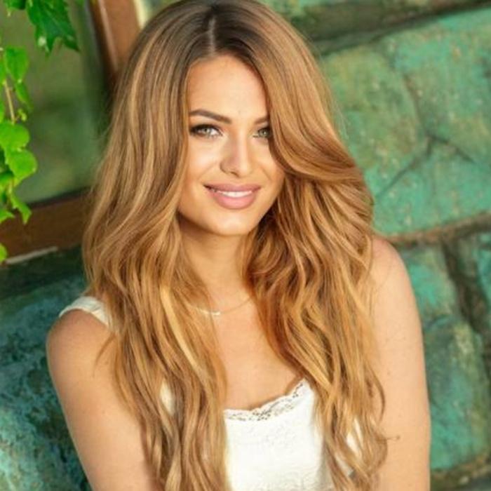 Gorgeous girl Irina, 24 yrs.old from Odessa, Ukraine