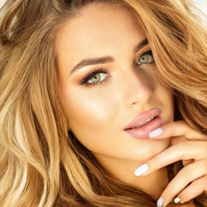 Pretty woman Irina, 24 yrs.old from Odessa, Ukraine
