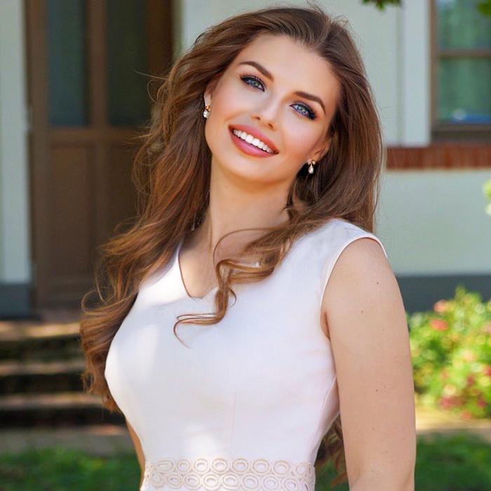 Beautiful woman Darina, 32 yrs.old from Kiev, Ukraine