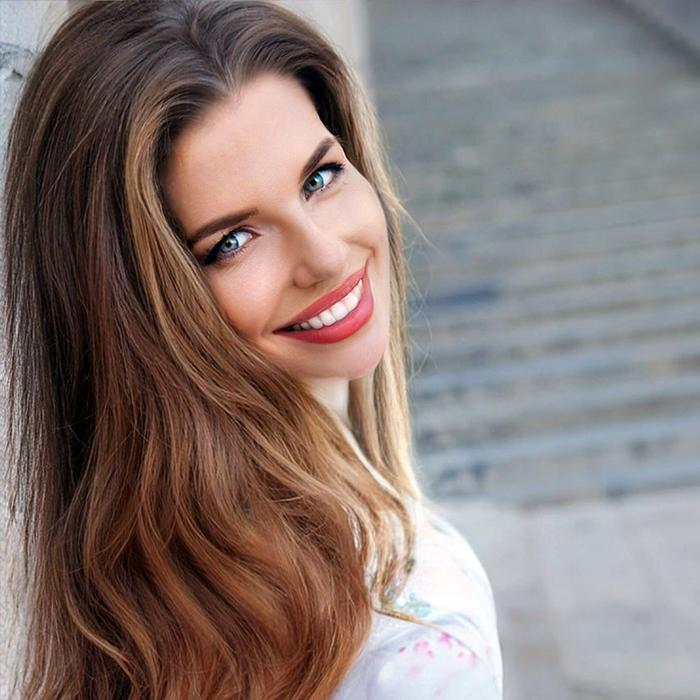 Hot woman Darina, 32 yrs.old from Kiev, Ukraine