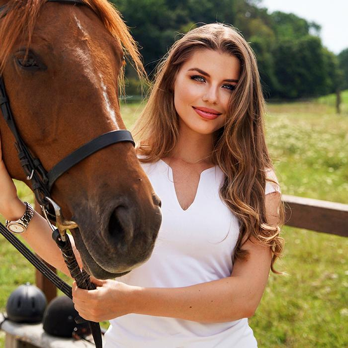 Pretty woman Darina, 32 yrs.old from Kiev, Ukraine