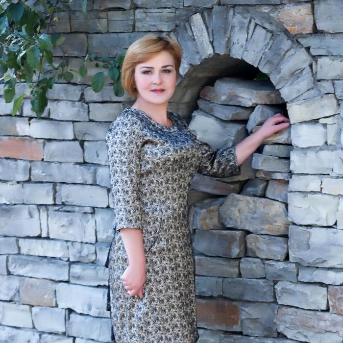 Sexy wife Tatiana, 49 yrs.old from Khmenitskiy, Ukraine