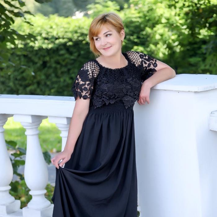 Hot miss Tatiana, 49 yrs.old from Khmenitskiy, Ukraine