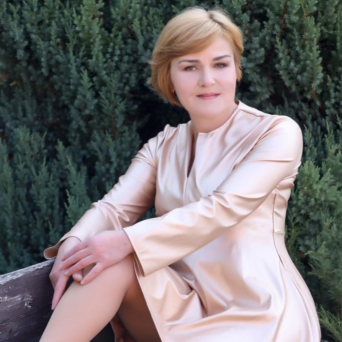 Sexy lady Tatiana, 49 yrs.old from Khmenitskiy, Ukraine
