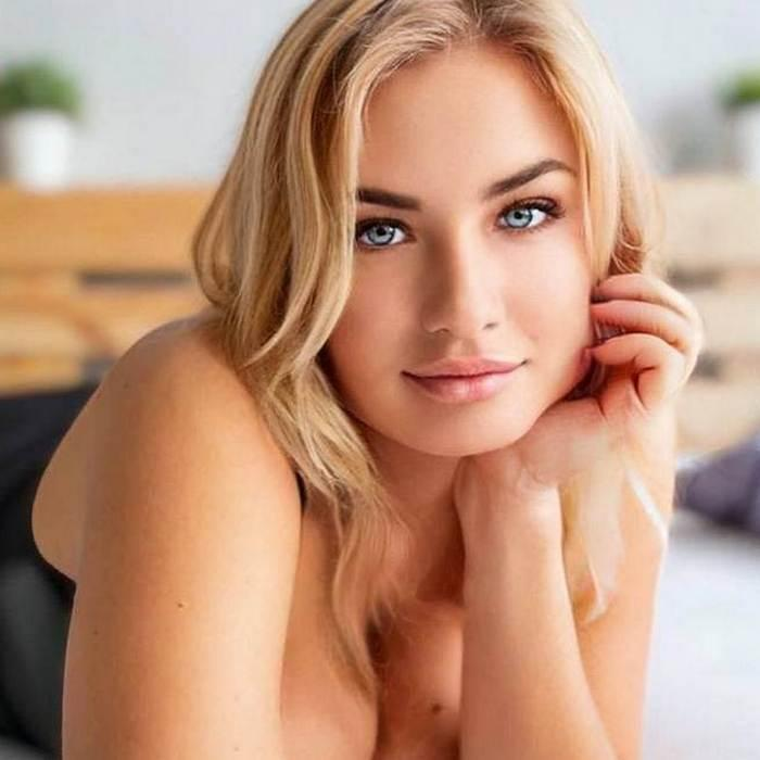 Pretty bride Anastasiya, 26 yrs.old from London, United Kingdom