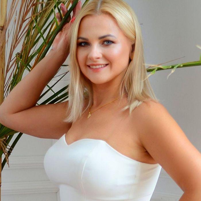 Sexy girl Julia, 40 yrs.old from Kharkov, Ukraine