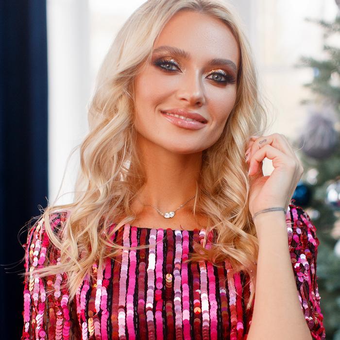 Sexy girlfriend Inna, 31 yrs.old from Kiev, Ukraine