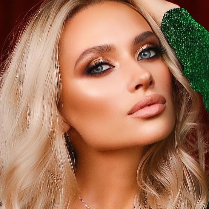 Sexy miss Inna, 31 yrs.old from Kiev, Ukraine