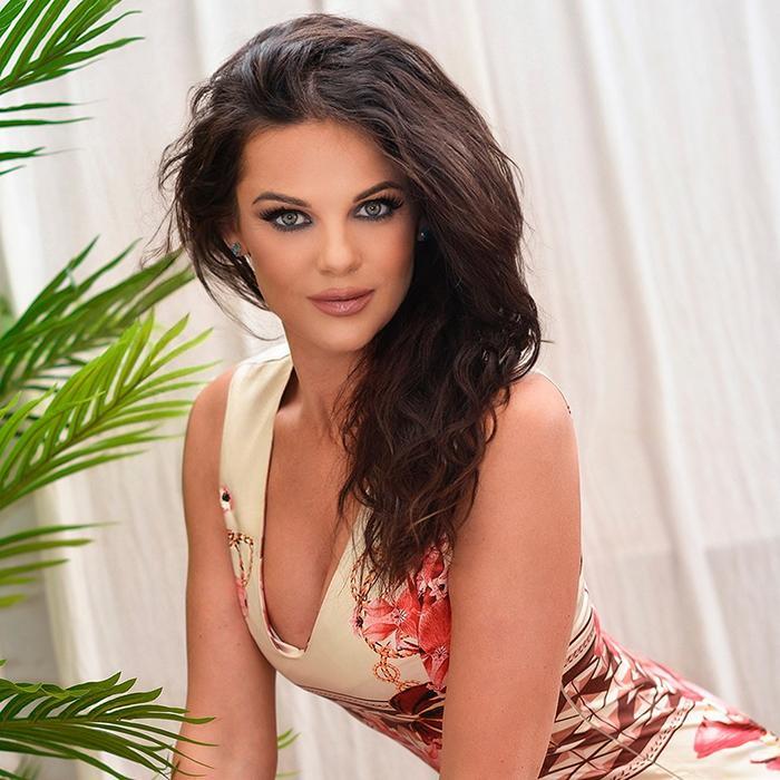 Sexy woman Lyudmila, 43 yrs.old from Kharkov, Ukraine