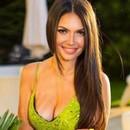 hot lady Tatyana, 30 yrs.old from Odessa, Ukraine