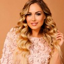hot wife Iryna, 29 yrs.old from Moscow, Russia