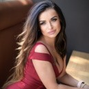 nice bride Irina, 34 yrs.old from Kharkiv, Ukraine