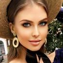 sexy bride Alexandra, 30 yrs.old from Novomoskovsk, Ukraine