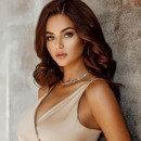 sexy wife Evgeniya, 22 yrs.old from Kaliningrad, Russia