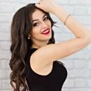 hot bride Evgenia, 25 yrs.old from Kiev, Ukraine