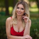 gorgeous bride Tanya, 31 yrs.old from Odessa, Ukraine