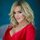 single girlfriend Valentina, 37 yrs.old from Kharkov, Ukraine