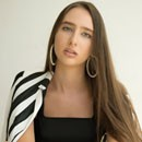 hot miss Aleksandra, 18 yrs.old from Kharkov, Ukraine