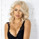 hot girlfriend Vera, 37 yrs.old from Khabarovsk, Russia