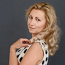 sexy miss Irina, 49 yrs.old from Pskov, Russia