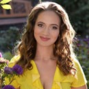 nice girlfriend Viktoria, 33 yrs.old from Kharkov, Ukraine