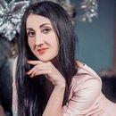 single bride Tatiana, 34 yrs.old from Nikolaev, Ukraine