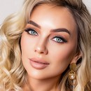 gorgeous miss Tatyana, 38 yrs.old from Stavropol, Russia