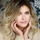 charming lady Yulia, 34 yrs.old from Pskov, Russia
