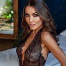 gorgeous woman Olga, 32 yrs.old from Vladivostok, Russia