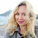 single girl Julia, 35 yrs.old from Kyiv, Ukraine