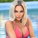 beautiful woman Natalia, 43 yrs.old from Hamburg, Germany