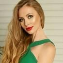 amazing lady Viktoria, 32 yrs.old from Khmelnitsky, Ukraine
