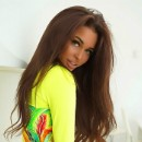 hot girlfriend Tatiana, 27 yrs.old from Moscow, Russia