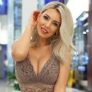 pretty girl Yuliya, 37 yrs.old from Moscow, Russia