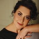 pretty woman Julia, 42 yrs.old from Zaporozhye, Ukraine