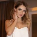 hot girl Irina, 37 yrs.old from Kiev, Ukraine