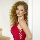 hot bride Maria, 25 yrs.old from Saint Petersburg, Russia