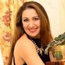 hot girlfriend Natalia, 43 yrs.old from Berdyansk, Ukraine
