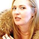 sexy mail order bride oksana, 41 yrs.old from Simferopol, Ukraine